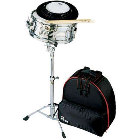 Vic Firth Snare Drum Kit