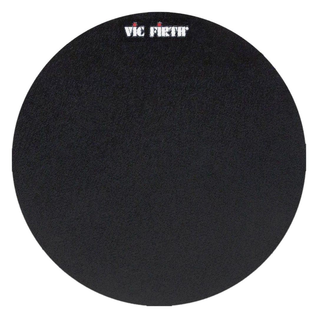 "Vic Firth 12"" Drum Mute"