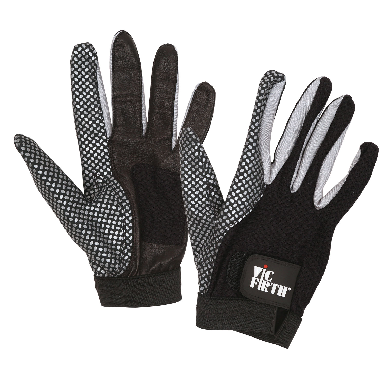 Vic Firth VicGlove Drumming Gloves
