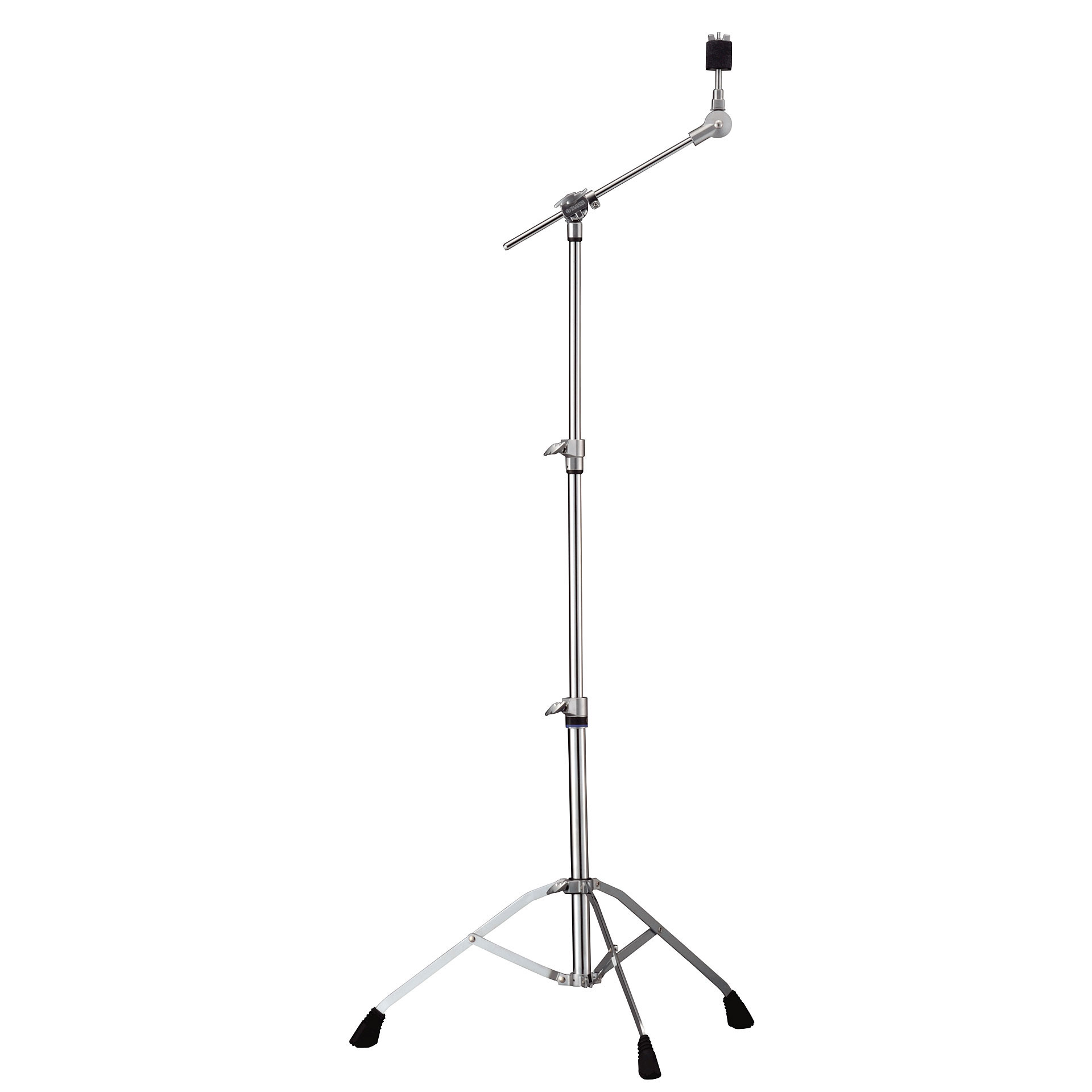 Yamaha CS-755 Single-Braced Boom Cymbal Stand