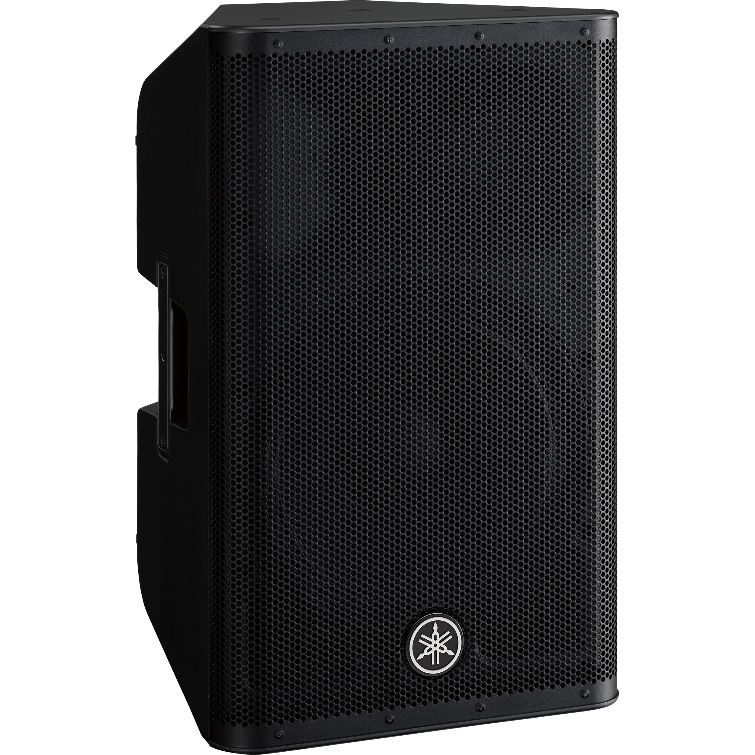 """Yamaha 12"""" Active Speaker with 1.75"""" Driver"""
