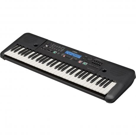 Yamaha Harmony Director Training Keyboard