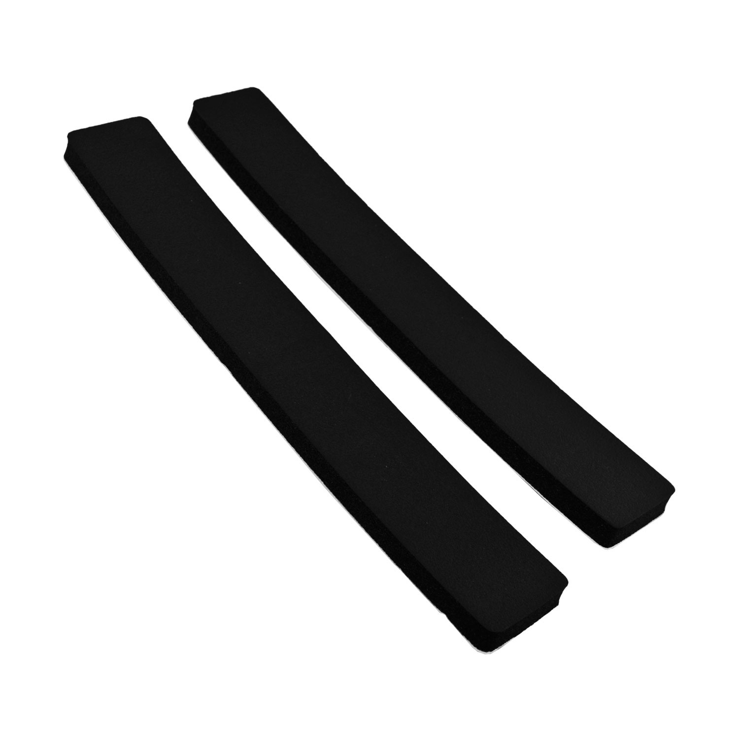 Yamaha/Randall May Foam for Marching Carrier Shoulders