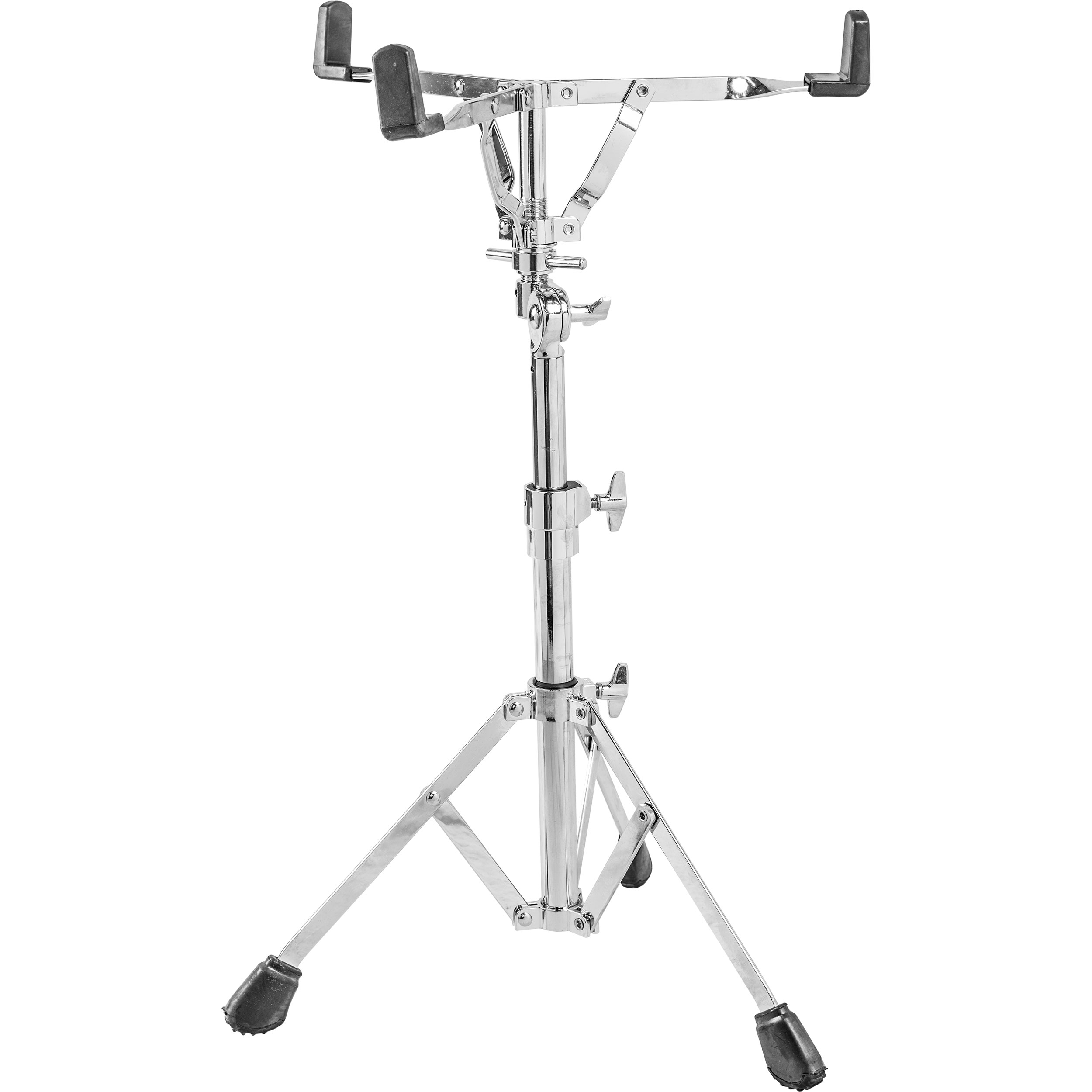 Yamaha Student Percussion Snare Stand