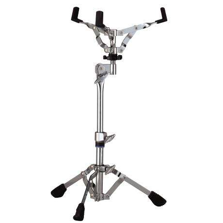 Yamaha SS-662 Snare Stand