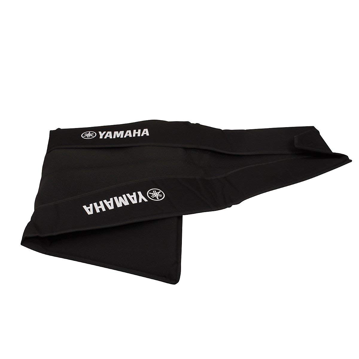 Yamaha Drop Cover for YX-500 Xylophone
