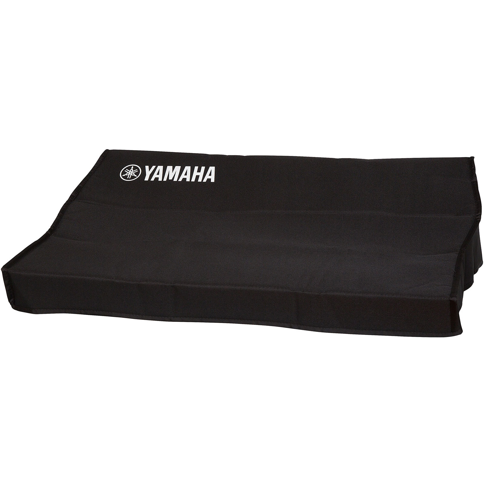 Yamaha Padded Dust Cover for TF5 Mixer