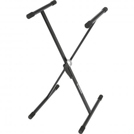 Yamaha X-style Bell Stand with Gear Lock System